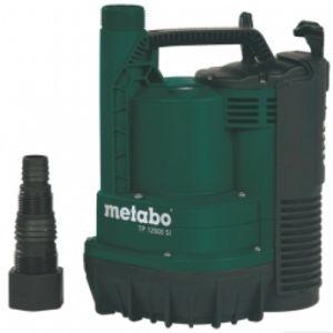Metabo TP12000SI  0251200009