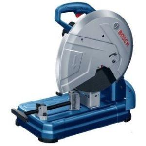 BOSCH Pila za rezanje metala GCO 14-24 J Professional (0601B37200)