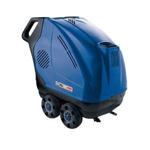 AR BLUE CLEAN 7830 - toplovodni (poluprofesionalni korisnici - visoka klasa)