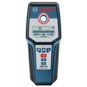 Bosch GMS 120 Professional  (0601081000)