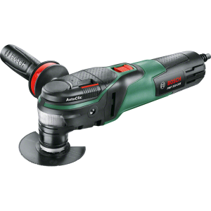 Bosch PMF 350 CES  0603102220