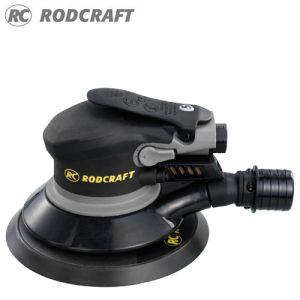 RODCRAFT RC 7705