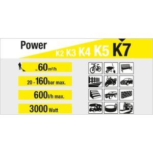 Karcher K7 Full Control