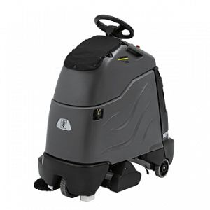 Karcher CV 60/2 RS Bp Pack