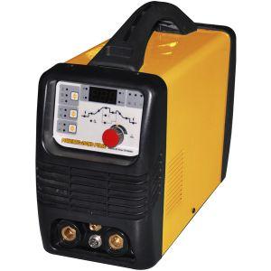 HUGONG POWERTIG 200KD PULSE Inverter 200A aparat za zavarivanje