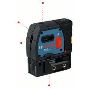 Bosch GPL 5 Professional  (0601066200)