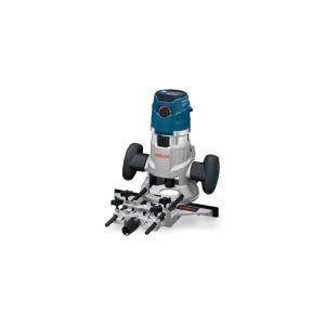 Bosch GMF 1600 CE Professional  (0601624002)
