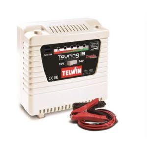 Telwin punjač akumulatora TOURING 18 (807593)
