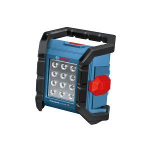 BOSCH Akumulatorska svjetiljka za gradilište GLI 18V-1200 C Professional (0601446700)
