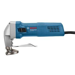 Bosch GSC 75-16 Professional (0601500500)