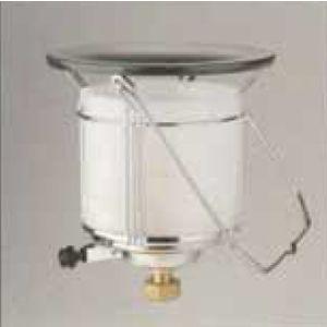 Svjetiljka na kamp bocu PIEZO 1072