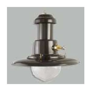 Svjetiljka za ribolov - FERAL 400 LP004