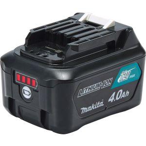Makita Baterija BL1041B Li-ion 12V 4,0Ah Indikator  z3/20