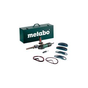 METABO BFE 9-20 SET  6.02244500