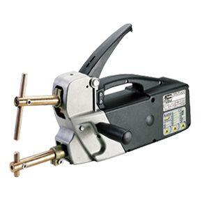 Telwin aparat za zavarivanje spoter digital modular 400 (823017)