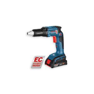 Bosch GSR 18 V-EC TE Professional  (06019C8002)
