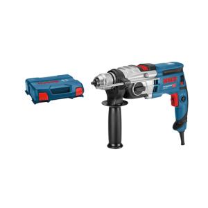 Bosch GSB 20-2 Professional  (060117B400)
