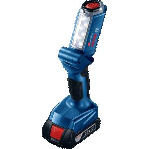 Bosch GLI 18V-300 Professional (06014A1100)
