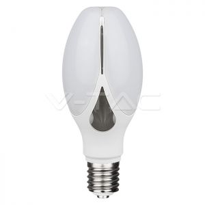 LED žarulja - 36W E27 Olive Lamp 4000K