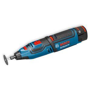 Bosch GRO 12V-35 Professional - SOLO ALAT (06019C5000)