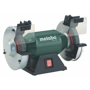 Metabo DS 150  6.19150