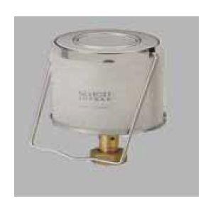Svjetiljka na kamp bocu HK200 PIEZO LB200F