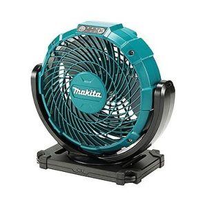Makita Aku Ventilator CF100DZ Li-ion 10,8V