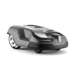 Husqvarna robotska kosilica Automower 315X