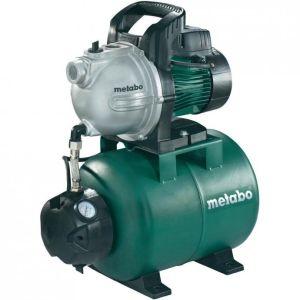 Metabo HWW4000/25G  6.00971