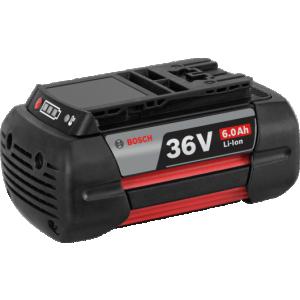 Bosch GBA 36V 6.0 Ah Professional  (1600A00L1M)