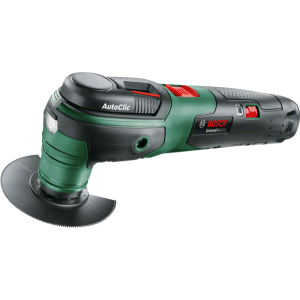 Bosch UniversalMulti 12  0603103021