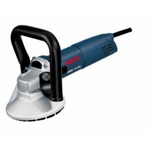 Bosch GBR 14 CA Professional  (0601773762)