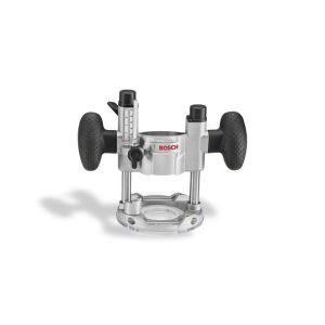 Bosch TE 600 Professional  (060160A800)