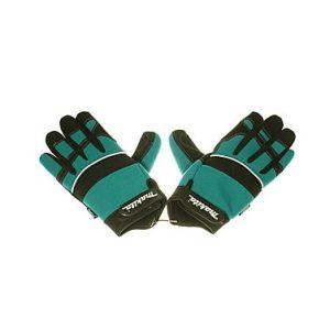 Makita radne rukavice UNIVERSAL (XL) (988000710)