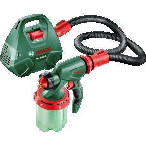Bosch PFS 3000-2  0603207100