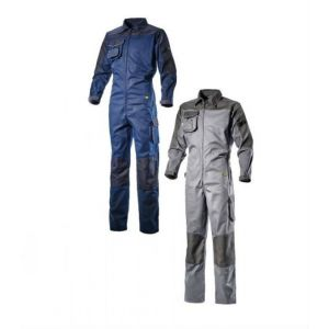 DIADORA COVERALL POLLY