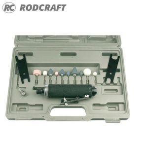 RODCRAFT RC 7021