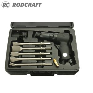 RODCRAFT RC 5120