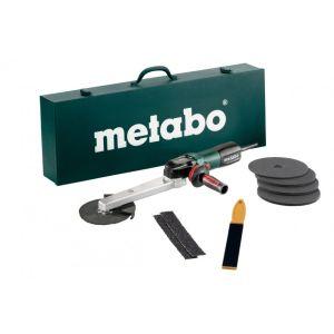 Metabo KNSE 9-150 set  6.02265500