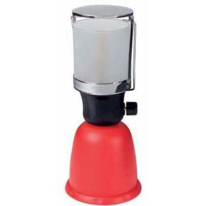 Svjetiljka na kartušu LG 300 - PVC kućište