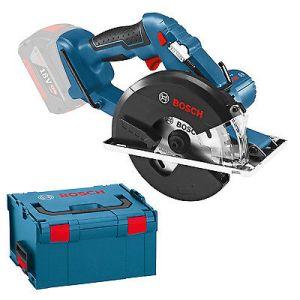 Bosch GKM 18 V-LI SOLO alat  (06016A4001)