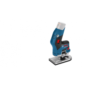Bosch GKF 12V-8 Professional SOLO alat  (06016B0002)