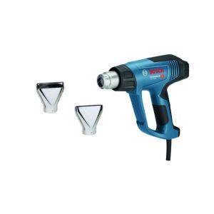 BOSCH Puhalo vrućeg zraka GHG 23-66 Professional (06012A6300)