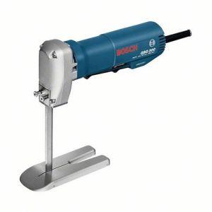 Bosch GSG 300 Professional  (0601575103)