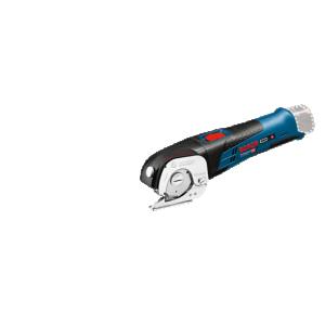 Bosch GUS 12V-300 Professional - SOLO ALAT (06019B2901)