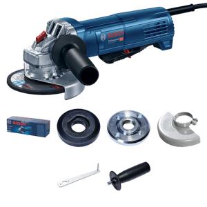 Bosch GWS 9-115 P Professional  (0601396505)
