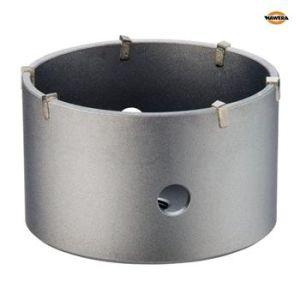 HAWERA KRUNA 124566 40mm