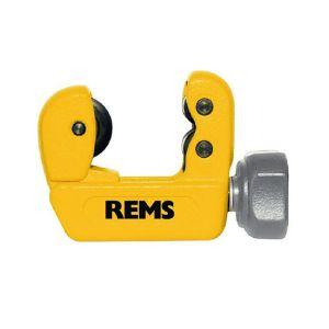 REMS RAS Cu-INOX 3 – 28S Mini