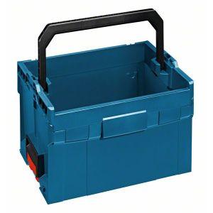 Bosch LT-BOXX 272 Professional (1600A00223)
