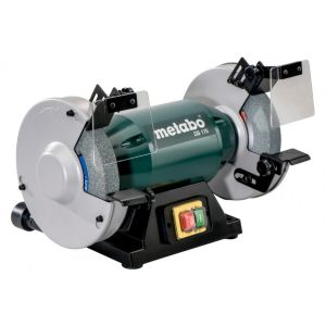 Metabo DS 175  6.19175